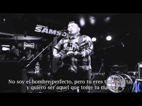 Front Porch Step - Lovely Mess Sub. Español