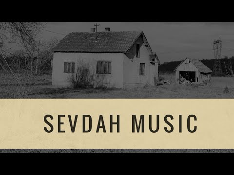 The Traditional Music of Bosnia and Herzegovina | Balkan Adventures Podcast