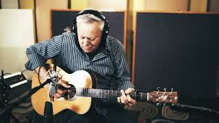 Stay Close To Me l Tommy Emmanuel