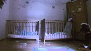 Lustige Zwillinge Gespräche und Aktionen im Babybett -- Best of Rest -- Lustige Kinder Videos