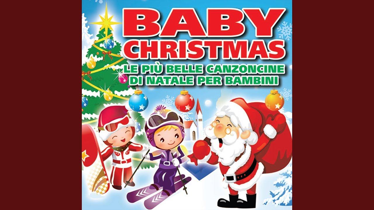 Stella Stellina Di Natale.Stella Stellina Youtube