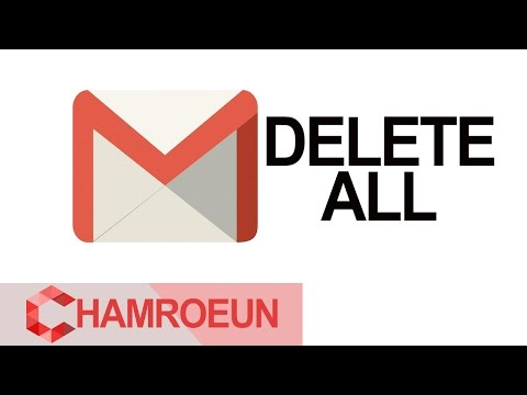 how to delete gmail account 2016-2017 update