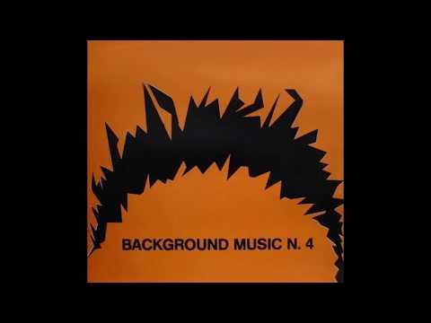 Arawak - Background Music N.4 (197x) FULL ALBUM