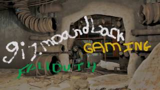 Fallout 4 MOD Highlight CREAtive Clutter by Crayonkit