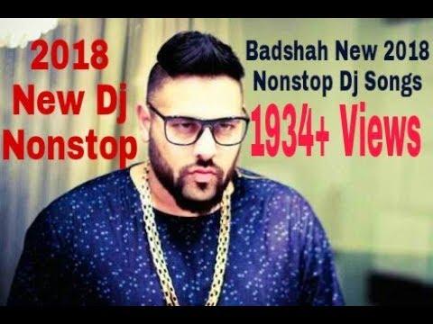 Badshah Supar Hit Songs Nonstop Music. Badshah my music boss{ new 2018}