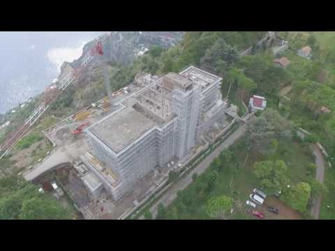 video cantiere agerola 002