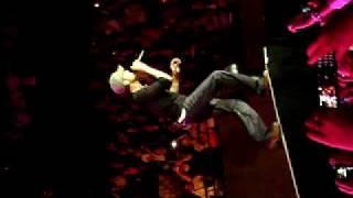 Enrique Iglesias - Bailamos (live in Ahoy Rotterdam)