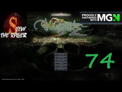 let's-play-neverwinter-nights-2-(modded)---ch-1-ep-74