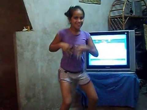 Ariana adagio Mirame