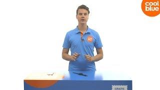 Garmin Fenix 5 Review (Nederlands)