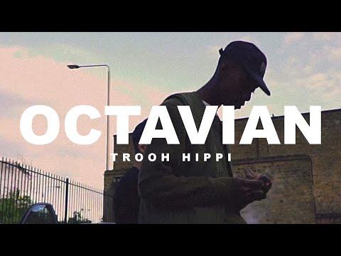 [FREE] Octavian Type Beat 2018 – Pray For Me   Grime/Rap Instrumental 2018