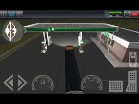 Jogos simulador android