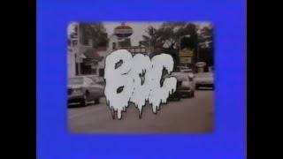 Bog (1978)