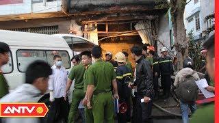 Tin nhanh 20h hôm nay   Tin tức Việt Nam 24h   Tin nóng an ninh mới nhất ngày 07/12/2019   ANTV
