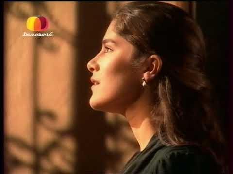 Земля любви, земля надежды (75 серия) (2002) сериал