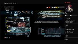 Coffee Time With Tim Drake AKA The Boy Wonder AKA Robin Episode 3 - Batman Arkham Knight