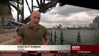 Critics say Australia