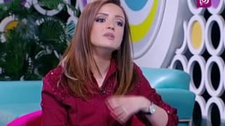 علاء زلزلي - حفله الفني في الأردن وألبومه الجديد