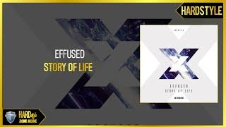 Download Mp3 Effused - Story Of Life  Original