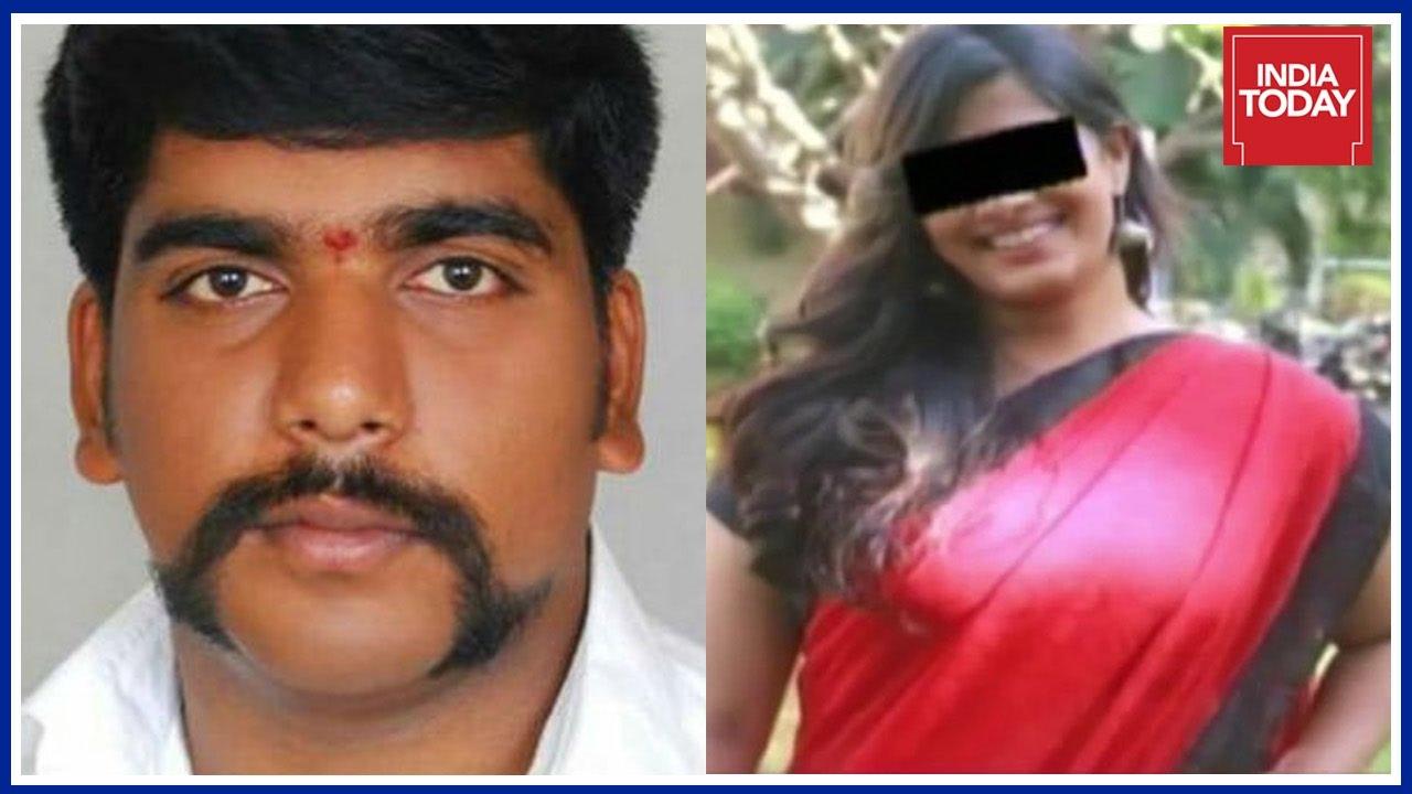 Sandalwood's Darkside :  Kannada Film Producer Arrested For Molesting Actor