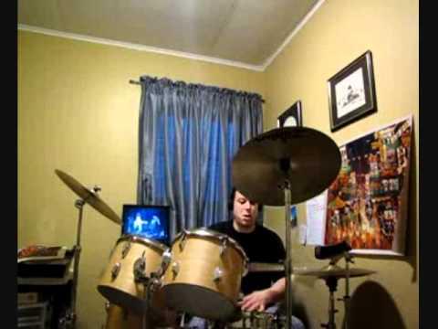 The Heathen Drums With Music Bob Marley  Carlton Barrett Reggae