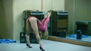 Madonna feat. Gorillaz - Feel Hung Up Inc. (Deskj Mashup)