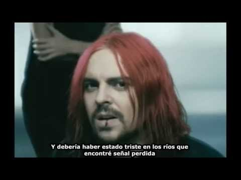 Seether - Breakdown (Subtitulada al...