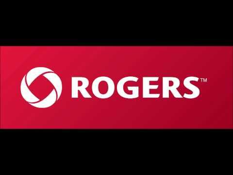 Rogers On-Hold Music (Adventure)