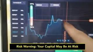 Weekend OTC Binary Trading: Is It Safe? Do Brokers Manipulate?