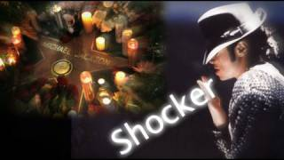 Michael Jackson s REAL cause of death! [OFFICIAL]