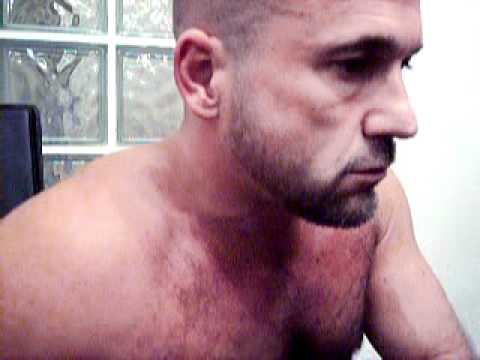 Benigni: Benign Muscle Fasciculations