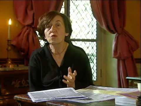 George Sand, une romancière engagée