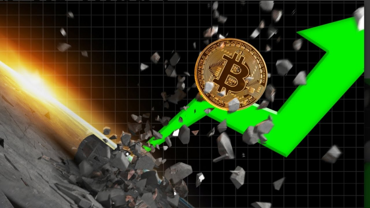 Bitcoin Jumps 12% as China's Xi Embraces Blockchain, Boosting ...