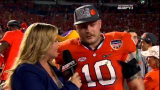 My Mustache Gave Me Powers - Ben Boulware