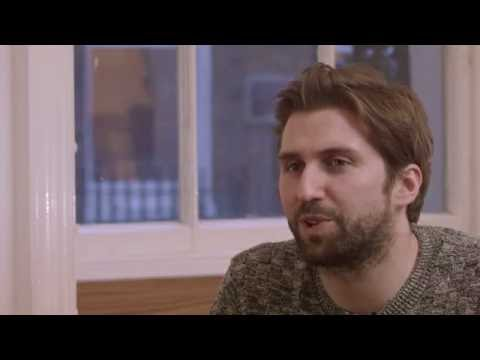 Dragons' Den - hungryhouse pitch (Part 1 of 2) from YouTube · Duration:  6 minutes 45 seconds