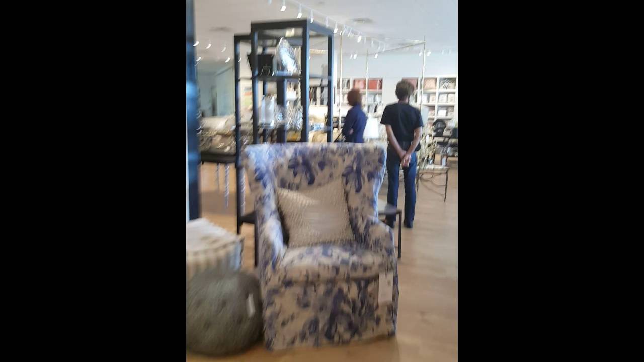 Clive Daniel Design Furniture Store Boca Raton 12018384838