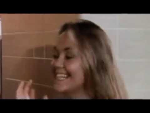 Revenge of the Cheerleaders ( 1976 ) David Hasselhoff indir