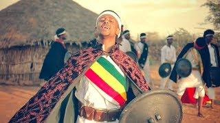 vuclip Dagim Adane - Brambar | ብርአምባር - New Ethiopian Music 2018 (Official Video)