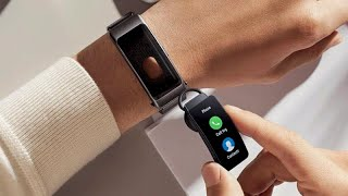 12 COOLEST GADGETS YOU WOULD LIKE TO HAVE