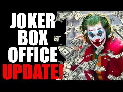 joker-box-office---joaquin-phoenix-movie-has-another-amazing-weekend-&-maleficent-2-fl0ps-!!