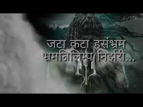 Happy MahaShivratri 2018