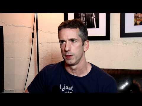 OutlookTV Mar 21 2012