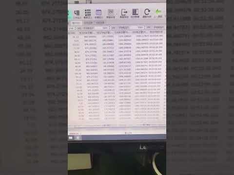 LP102050 3.7v1000mAh lithium polymer cells