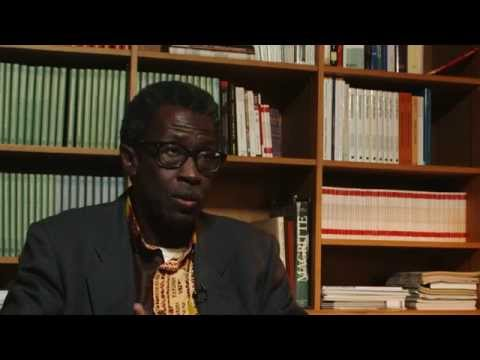 Ebola, medical anthropology and health decisions (Part I)