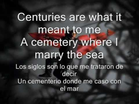 Red Hot Chili Peppers - Otherside Subtitulado Español