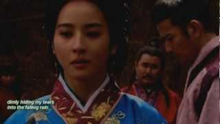 Jumong and Kingdom of the Winds - Memories of Love(eng sub)