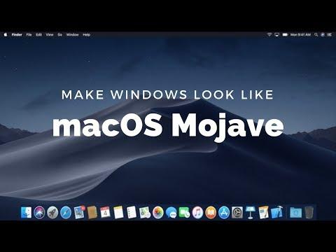 Download windows 10 disc image