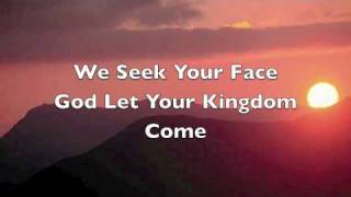 Hillsong-Your Name High Wiith Lyrics