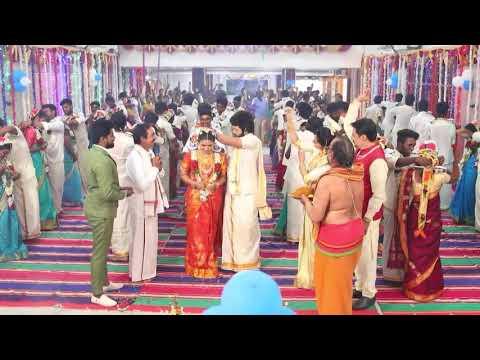 Un Peril En Per Serum Naal Ithutan Romantic Whatsapp Status In Tamil