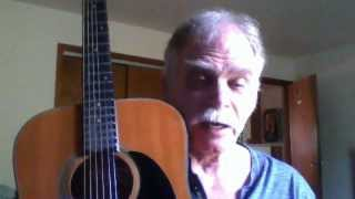 COVER KENNY ROGERS BURIED TREASURE ACAPELLA VERSION Studio B